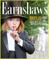Earnshaws
